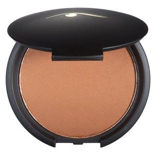 Amazing Cosmetics Sun Shine Sun Bronzer
