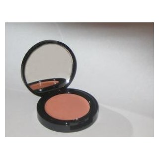 Eve Pearl HD Foundation Cream Blush