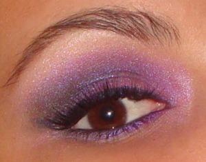 Purple Smokie2