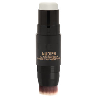 Nudies All Over Face Color Glow