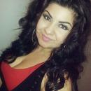 Big loose curls ?
