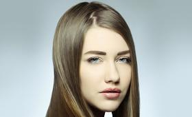 Pre-Shampoo Treatments: Not Just A Marketing Ploy!