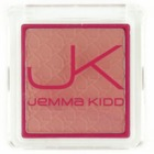 JK Jemma Kidd Chic Cheeks Powder Blush