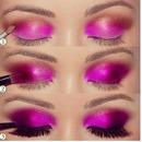 eye shadow🎀