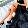 Love the heels!! 👌👠👠