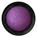 Vincent Longo Wet Diamond Eye Shadow - Metropolitan