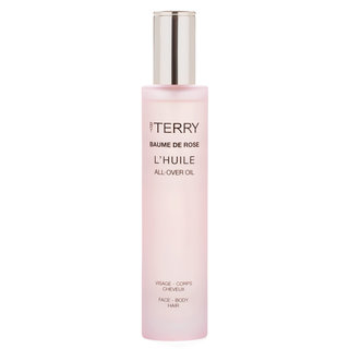 BY TERRY Baume de Rose All Over Oil