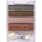 Bonnebell Eye Style Shadow Box Urban Camouflage