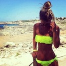 Me summer 2013