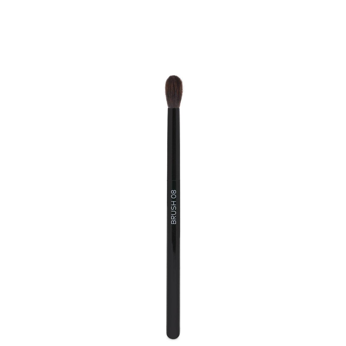 Beautylish Presents Yano Series Brush 08 Blending alternative view 1 - product swatch.