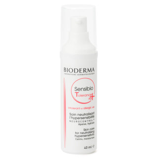 Bioderma Sensibio Tolerance+
