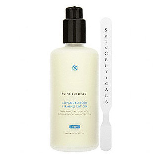 SkinCeuticals Advanced Body Firming Lotion