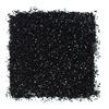 Lit Cosmetics Lit Glitter Back in Black S2 (Solid)