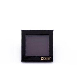 Small Palette Black