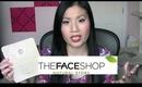 The Face Shop Facial Mask Haul