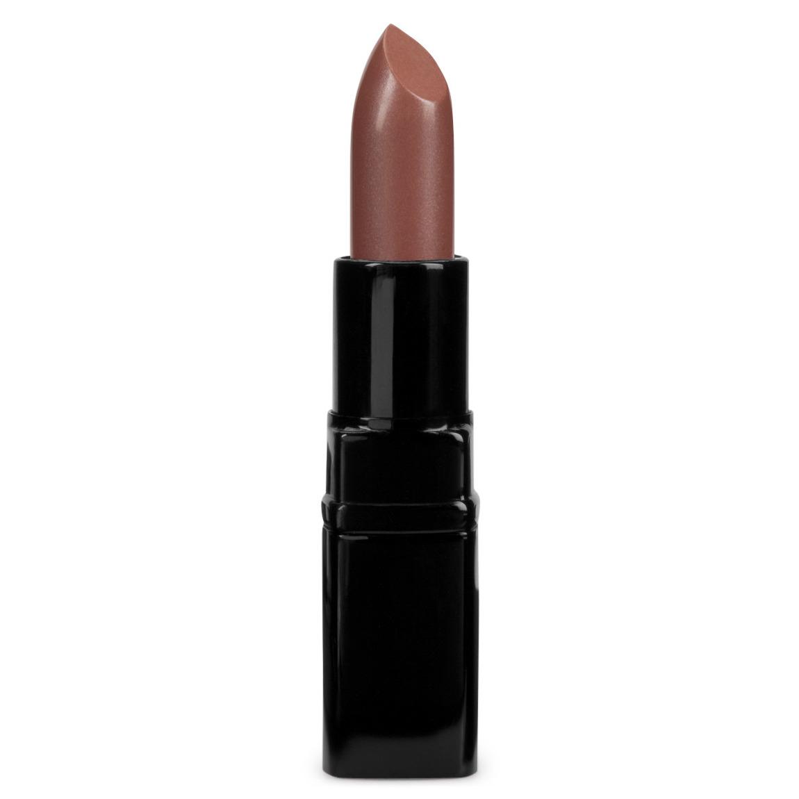 Inglot Cosmetics Lipstick 168 Cream