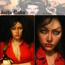 Anita Blake Transformation // Hannabal Marie