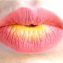 Sunshine Lips