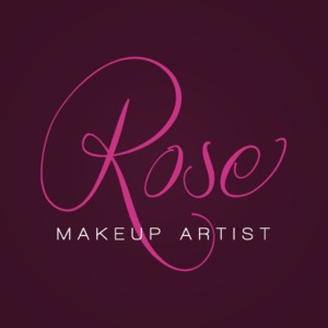 My chic and professional logo by graphic designer Dean McDonagh
