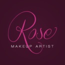 Rose MakeUp Artist -LOGO