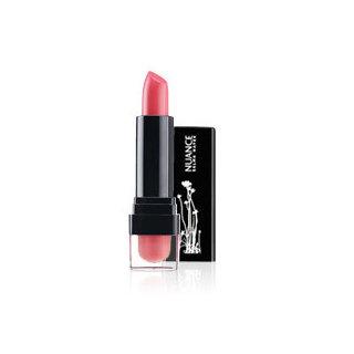 Nuance by Salma Hayek Color Vibrance Lipstick