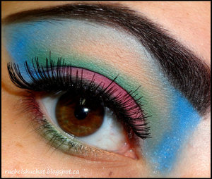 http://rachelshuchat.blogspot.ca/2012/07/olympics-inspired-look.html