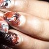 Tutorial's - Nail art