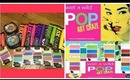 NEW Wet n Wild Summer Collections & Major Announcement!