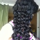 Curly:)