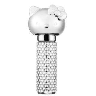 Sephora Collection Hello Kitty Intense Perfume Bling Roller Girl