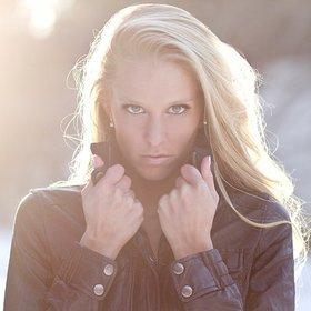 Meredith Brockington Photography