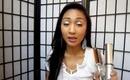 HauteLook.com Beauty Blowout SALE: InStyler, DDF, Stila, Lorac