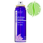 Phyto Phytolaque Hair Spray