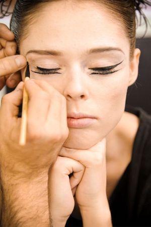 Make-up (8)