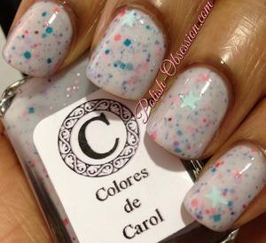 http://www.polish-obsession.com/2013/04/colores-de-carol-inner-princess.html