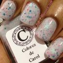 Colores de Carol - Inner Princess