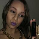 Loving my new makeup ♥