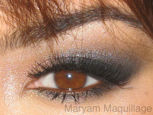 smokey eye baby! http://www.maryammaquillage.com/2011/12/all-i-want-for-xmas-is-naked-palette-2.html