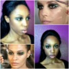 Fashion Week | Atelier Versace S/S 2013