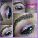 Purple Perfecto
