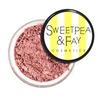 SweetPea & Fay Mineral Eyeshadows