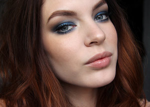 VIDEO TUTORIAL HERE: http://rodeo.net/killercolours/2015/12/15/video-tutorial-midnight-blue/