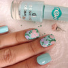 Easy To Do Nail Arts
