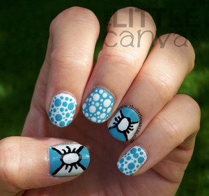 http://www.thelittlecanvas.com/2013/11/bow-manicure-inspired-by-caseylane.html