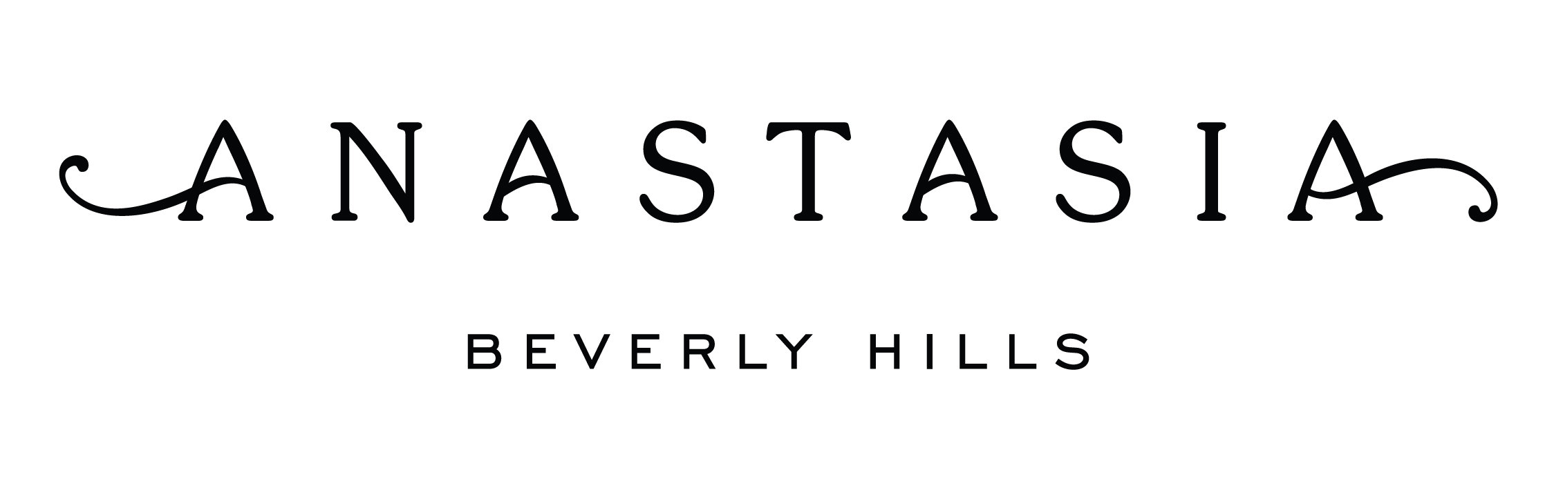 Image result for anastasia beverly hills