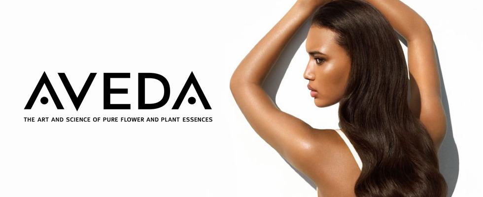 AVEDA | Beautylish