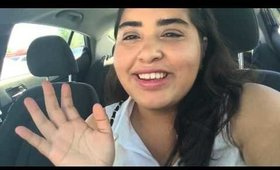 Sweet Susy Vlogs: Family Time