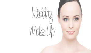 :: New Video & Blog Post :: WEDDING MAKE UP TUTORIAL, TIPS, TRICKS & PRODUCT RECOMMENDATIONS  Much Love xoxo http://www.claire-schultz.com/uncategorized/wedding-make-up-tutorial-tips-tricks/