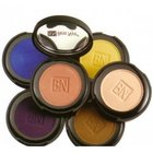 Ben Nye Pressed Powder Eye Shadow