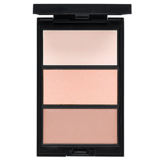 Surratt Beauty Luminize & Sculpt Palette